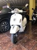 PIAGGIO - VESPA 300 GTS IE - foto
