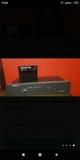 Limitador sonometrico Cesva LRF-05 - foto