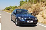 BMW - SERIE 5 530D - foto