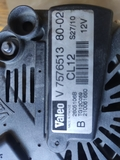 Alternador Peugeot 308 1.6 16v V7576513 - foto