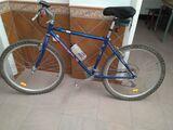 Vendo una bicicleta - foto