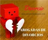 Divorcio express - foto