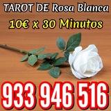 videntes y Tarot Barato 5 euros 15 min. - foto