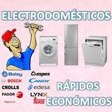 Repara electro a domicilio (economicos) - foto