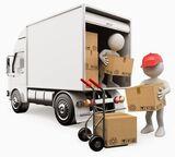Transportes y mudanzas baratos - foto