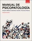PSICOPATOLOGÍA UNED VOLUMEN I Y II PDF - foto