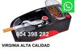 * * * 222 ENVIO 24 H - CALIDAD SUPREMA- - foto