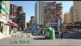 BUSCO EN R.  LOIX BAJO - foto