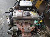 MOTOR CITROEN C-2, 1.4I- 73 CV-(KFV)´07. - foto