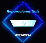 Reparar Pc\'s Xals Reparaciones - foto