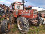COMPRO FIAT 8066 115. 90 160. 90 F140 - foto