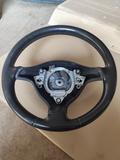 Volante + Airbag Seat Leon 1m MK1 - foto