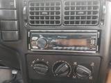 radio Pioneer - foto