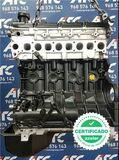 Motores en stock para todos los modelos- - foto