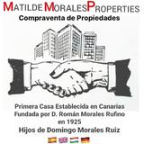 ZONA GRAL MOLA  - AV.  VENEZUELA - foto