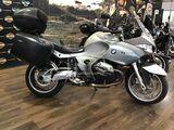 BMW - R 1200 ST - foto