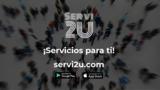#038 SERVICIOS EN PAMPLONA - foto