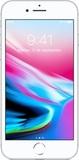 Reparación IPhone 8 - foto