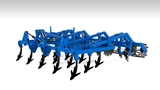 Diseño de maquinaria agrícola - foto