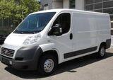Alquiler furgoneta madrid barato - foto