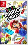 Super Mario Party Nintendo Switch - foto