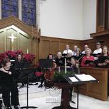 Música de funeral en La coruña - foto
