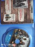Vendo juegos ps4 & ps3 - foto