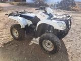 ATV CF MOTO 500 - 500 - foto