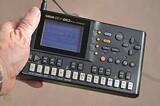 Yamaha QY20 Secuenciador - foto