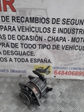 Alternador Nissan trade - foto