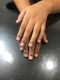Peluquería y uñas - foto