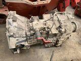 Caja cambios de Iveco Tector 2870S911602 - foto