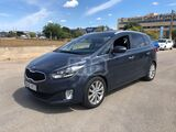 KIA - CARENS 1. 7 CRDI VGT 136CV EMOTION 7PL - foto