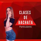 CLASES DE BACHATA FUENLABRADA - foto