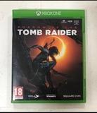 Tomb raider xbox one - foto