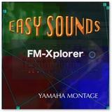 FM-Xplorer - foto