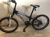 Bicicleta de montaña niñ@, Impecable - foto