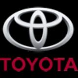Diagnósis Oficial Toyota - foto