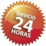 2lfn | reformas barcelona - foto
