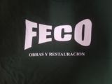 FECO Obras y Restauración - foto