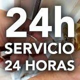 00u6 | reformas barcelona - foto