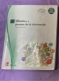 LIBROS DE 2 DE ASISTENCIA A LA DIRECCIÓN - foto