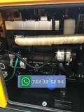 Generador Málaga barato 15 KVA - foto