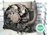 Electroventilador hyundai i30 2007 - foto