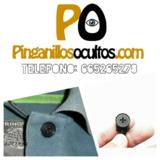 bnkp / Pinganillos y cámaras - foto