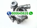 H2q. reparacion de turbos todas las marc - foto