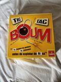 Tic Tac Boum - foto