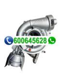 Col3. turbo gt-jtd-cdi-crdi-tdi-tds- - - - foto