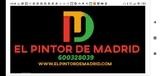 www.elpintordemadrid.com - foto