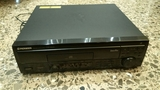 Laser disc pioneer cld900S - foto